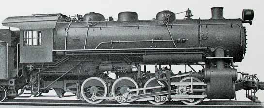 sr steam locomotives. Black Bedroom Furniture Sets. Home Design Ideas